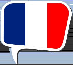 Szkoła językowa Magus Targówek - kursy francuskiego