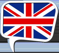 Szkoła językowa Magus Targówek - kursy angielskiego