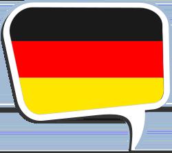 Szkoła językowa Magus Targówek - kursy niemieckiego