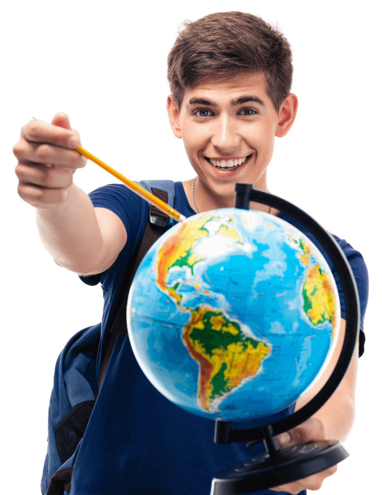 Szkoła językowa Magus Targówek - kursy językowe